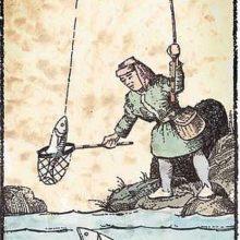 10-Ribiška-palica-2