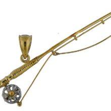10-Ribiška-palica