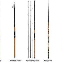 10-Ribiška-palica-3