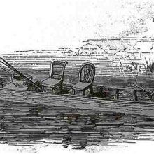16-Ribolov-srednji-vek-3