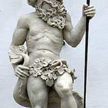 4-Ribolov-in-božanstvo-1-1
