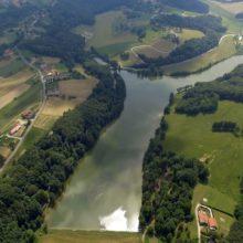 Blaguško jezero 2