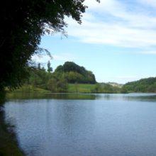 Blaguško jezero 4