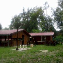 Lisjakova dom 4