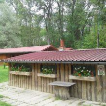 Lisjakova dom 6
