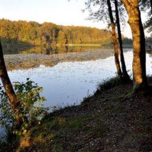 Negovsko jezero 3