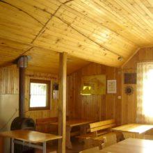Podgrad dom 3