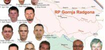 Kandidati za volitve RP G. Radgona 2021 splet