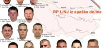 Kandidati za volitve RP Linj 2021 splet