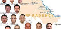 Kandidati za volitve RP Radenci 2021 splet
